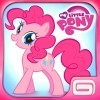My Little Pony - La Magia de la Amistad