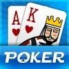 Boyaa Texas Póquer