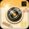 All Social Camera