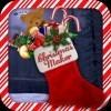 A Christmas Maker