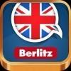 Berlitz Inglés Intensivo