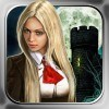 Mystery Castle: Hidden Objects