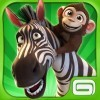 Wonder Zoo - Rescate animal