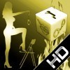 Sex Dados 3D Lite