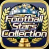 Football Stars Collection