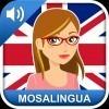 MosaLingua (Español - Inglés)
