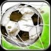 Fútbol Penalty Gol