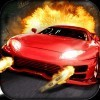 Mustang Tuning Crash Chase