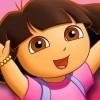 Juega con Dora la Exploradora