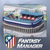 Atlético de Madrid Fantasy Manager 2013