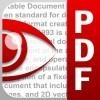 PDF Expert (professional PDF documents reader)