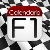 Calendario-F1